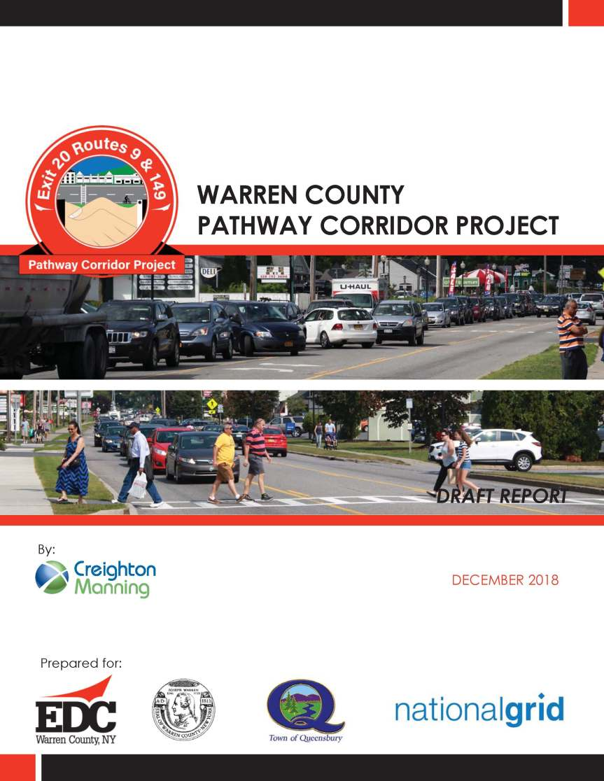 Warren County Pathway Corridor Report Cover_20181212