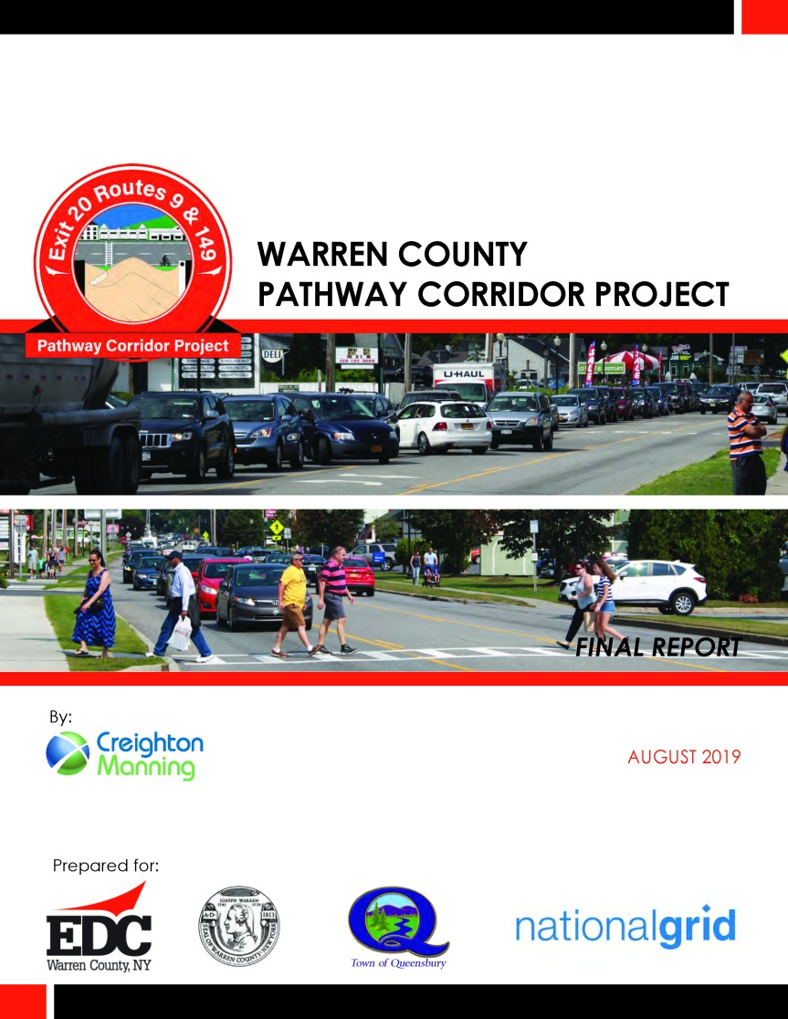 Pages from 2019-08-09 Pathway Corridor Final Report